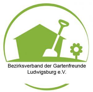 Bezirksverband der Gartenfreunde Ludwigsburg e.V.